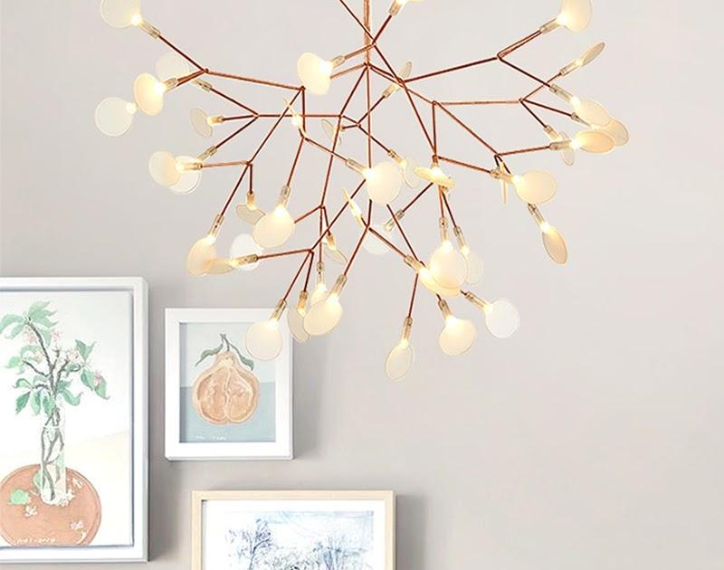 Dinging Pour Moderne Lampes Cuisine Salon Achat De Suspendues Salle nO0m8vNw