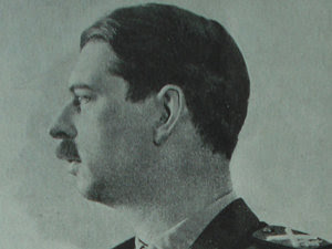 Carol Caraiman, Principe de Hohenzollern-Sigmaringen (Imagine: Wikipedia)