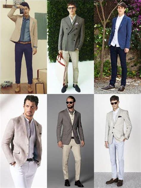 Casual Chic Dress Code   mens casual chic dress code Men?s