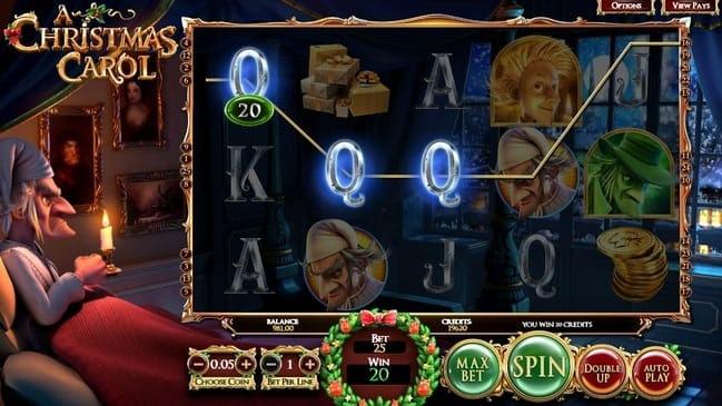 Честное онлайн казино с быстрым выводом денег
