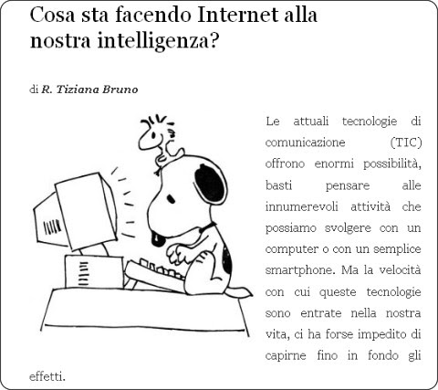 http://rosatiziana.com/2014/12/20/5185/