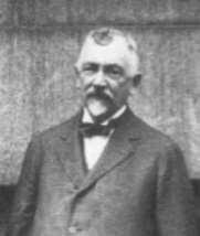 William Boericke