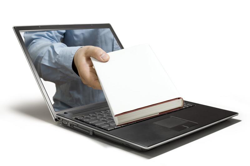 Bücher on-line gratis Lesen
