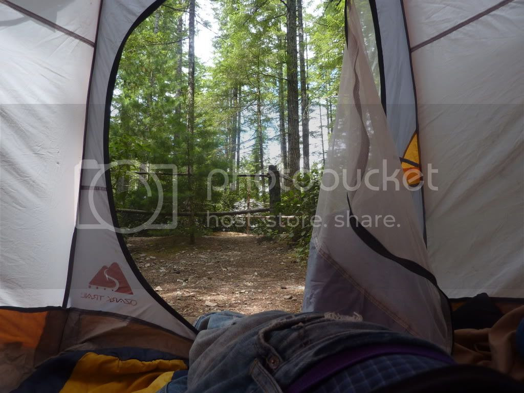 tent Pictures, Images and Photos
