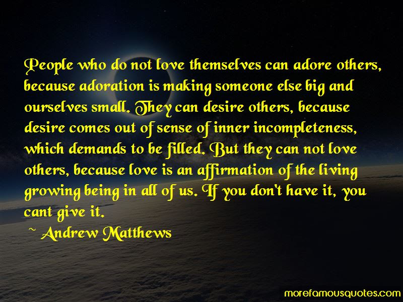 Cant Give Up On Love Quotes Top 2 Quotes About Cant Give Up On