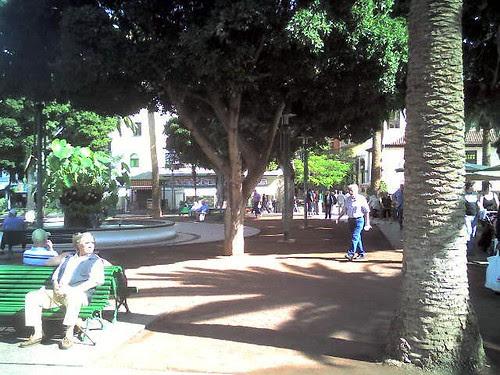Plaza_1