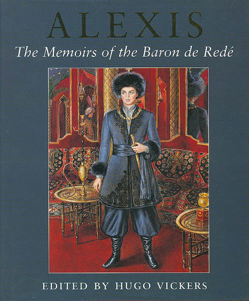 http://strangeflowers.files.wordpress.com/2012/11/alexis-memoirs-of-baron-de-rede.jpg