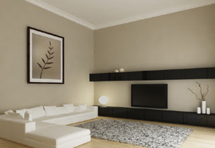 Interior Design Ideas For New Homes Goa