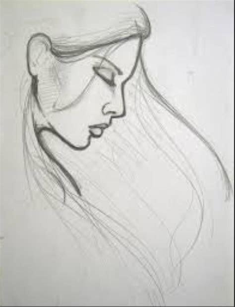 beginners drawings  pencil simple drawing group