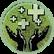 DCUO Nature Powers - Plants