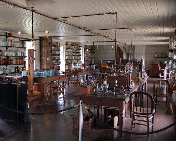 File:Menlo Park Laboratory.JPG