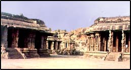 Hampi, Hampi Tourism, Visit Hampi, Hampi Tours, Hampi travel package, Hampi Travel, Hampi Hotels