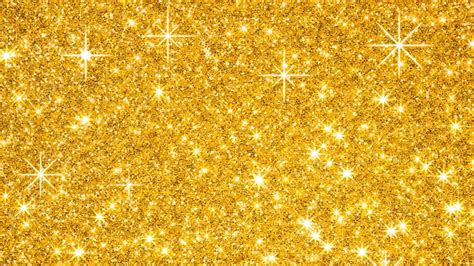 glitter gold wallpaper  images