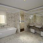 vanzare-vila-baneasa-residential-www-olimob-ro28