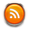 Follow My RSS