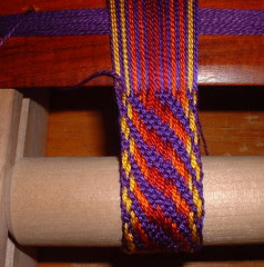 silk pickup band