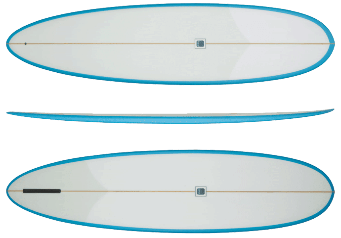 sano-free-canvas-surfboards
