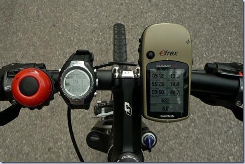 03 elektronsko kolesarstvo