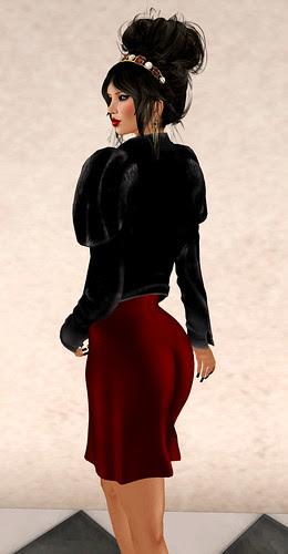 helli_aeva_biastice_boom_diva(back)