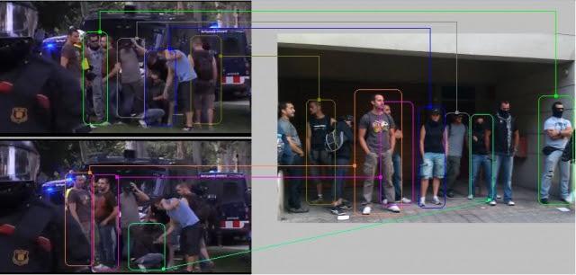 640_spanish-infiltrators.jpg original image ( 907x434)