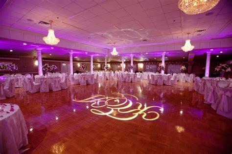 Lake Pearl Wrentham   Wrentham, MA Wedding Venue