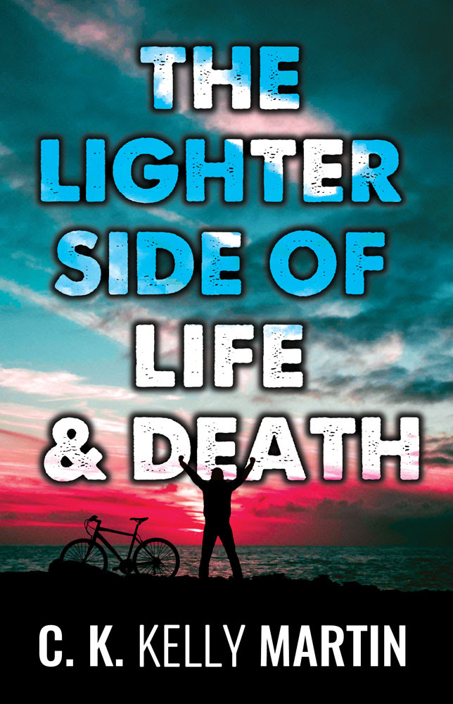The Lighter Side of Life and Death