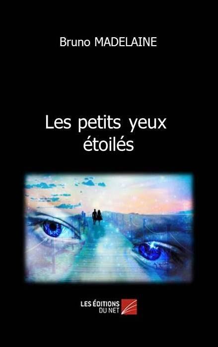 http://izziedor.blogspot.fr/2017/11/lecture-40-les-petits-yeux-etoiles-de.html