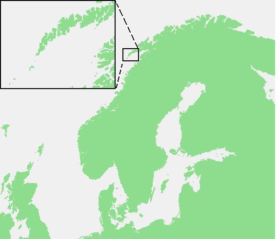 File:Norway - Lofoten.PNG