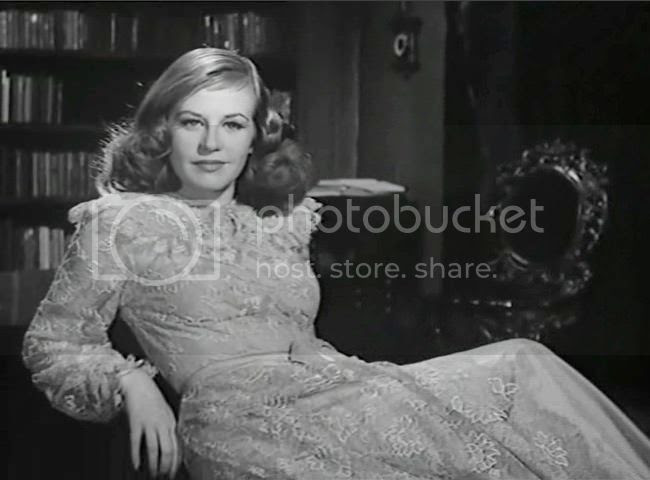 photo Hildegard_Knef_alraune-2.jpg