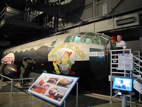IMG_5005_B-29_Walk_Thru_at_Air_Force_Museum