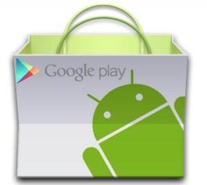 Game Android Terpopuler Gratis