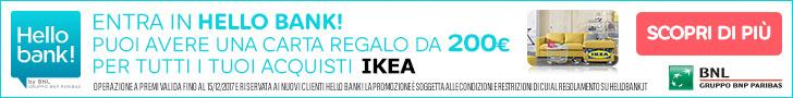Banner Ottobre Ikea_2 728x90