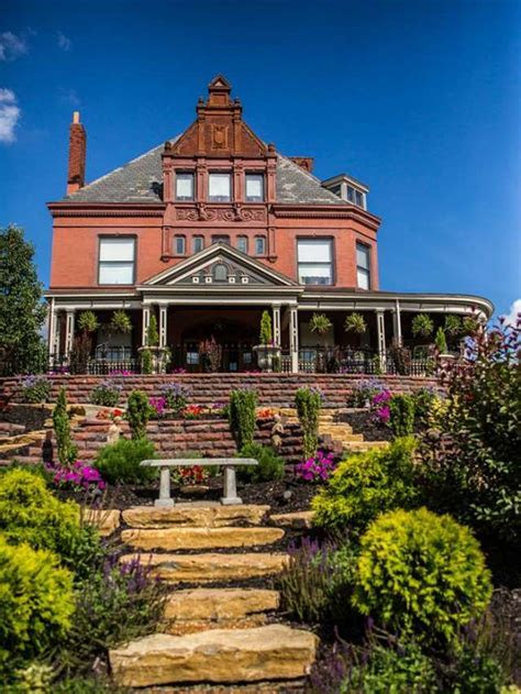 Event & Wedding Venue   Newport, KY   Wiedemann Hill Mansion