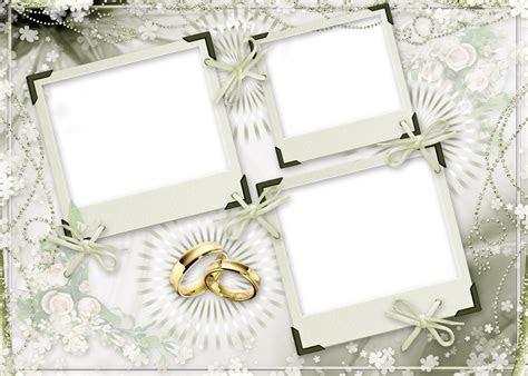 Wedding frames png   Wedding frames PNG Central Photoshop