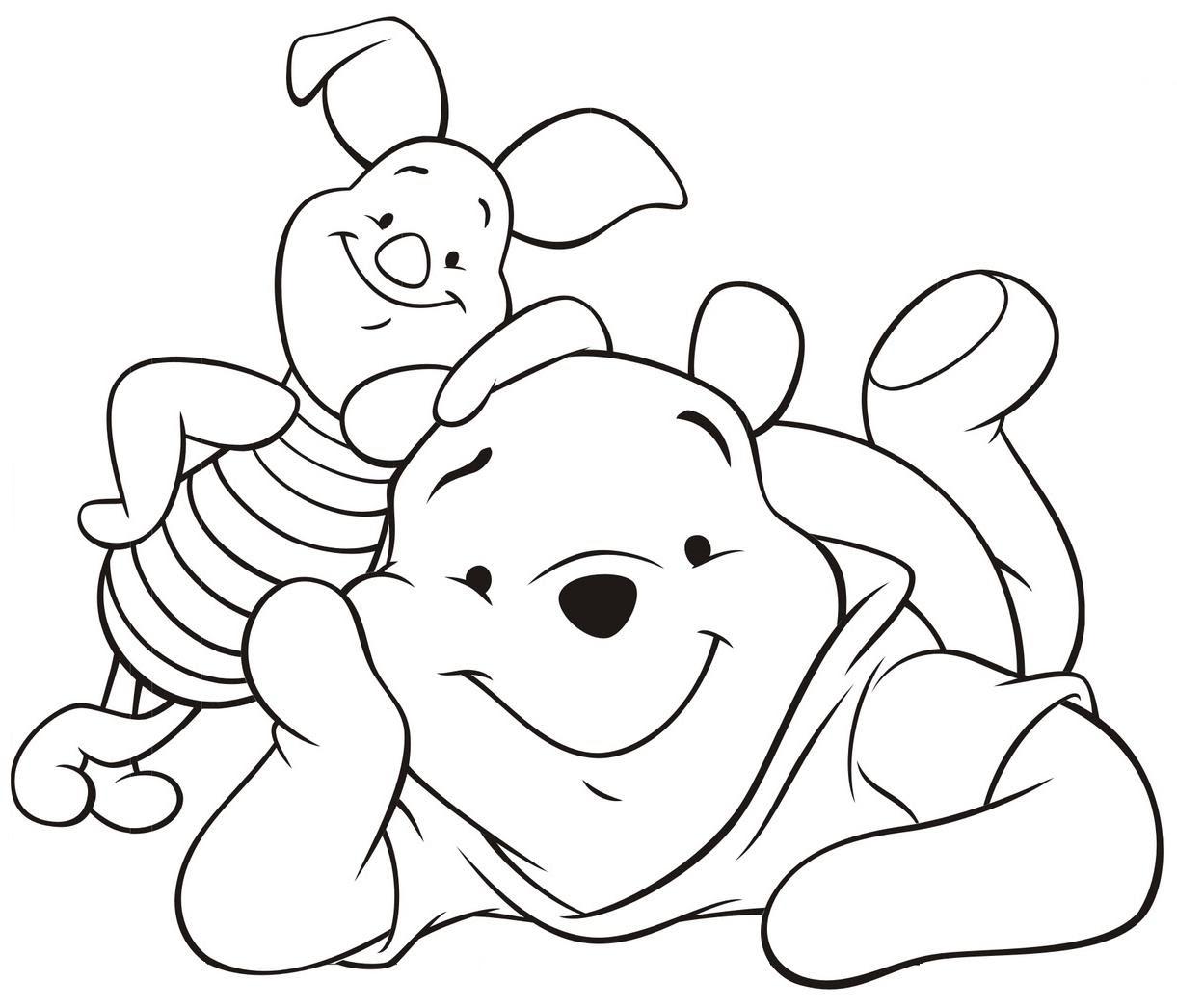 Desenhos Da Disney Channel Para Colorir Melhores Casas De Todas