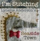 photo im stitching seaside town SMALL_zpslopptyqb.jpg