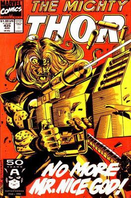Thor #435