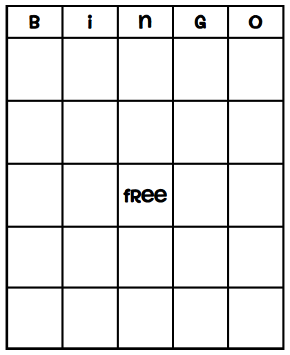 1000+ images about Bingo on Pinterest | Bingo, Fireman party and ...