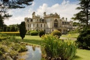 Dyffryn House and Gardens, Wales puzzle on TheJigsawPuzzles.com