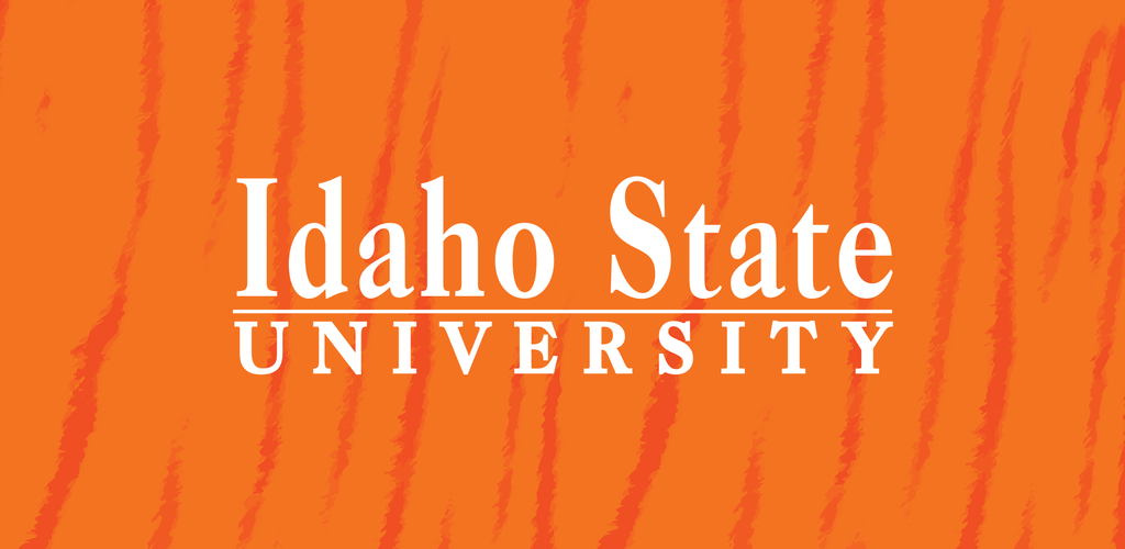 Amazon.com: Idaho State Student Affairs: Appstore for Android