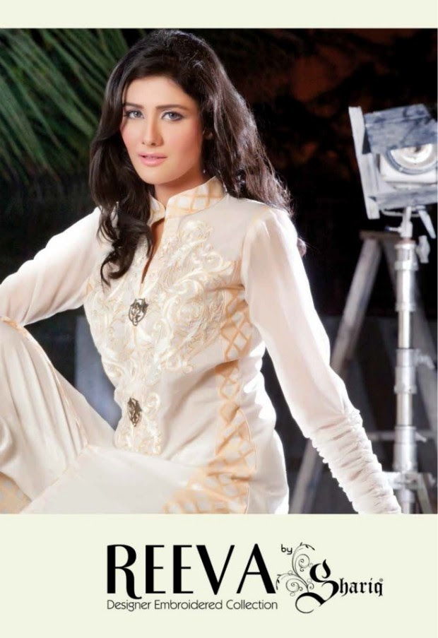 Womens-Girl-Dress-Reeva-Designer-Embroidered-Lawn-Collection-2013-By-Shariq-Textile-9