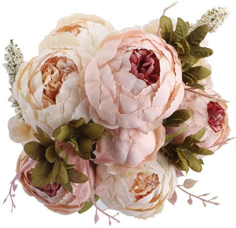 Best Rated in Artificial Flowers & Helpful Customer