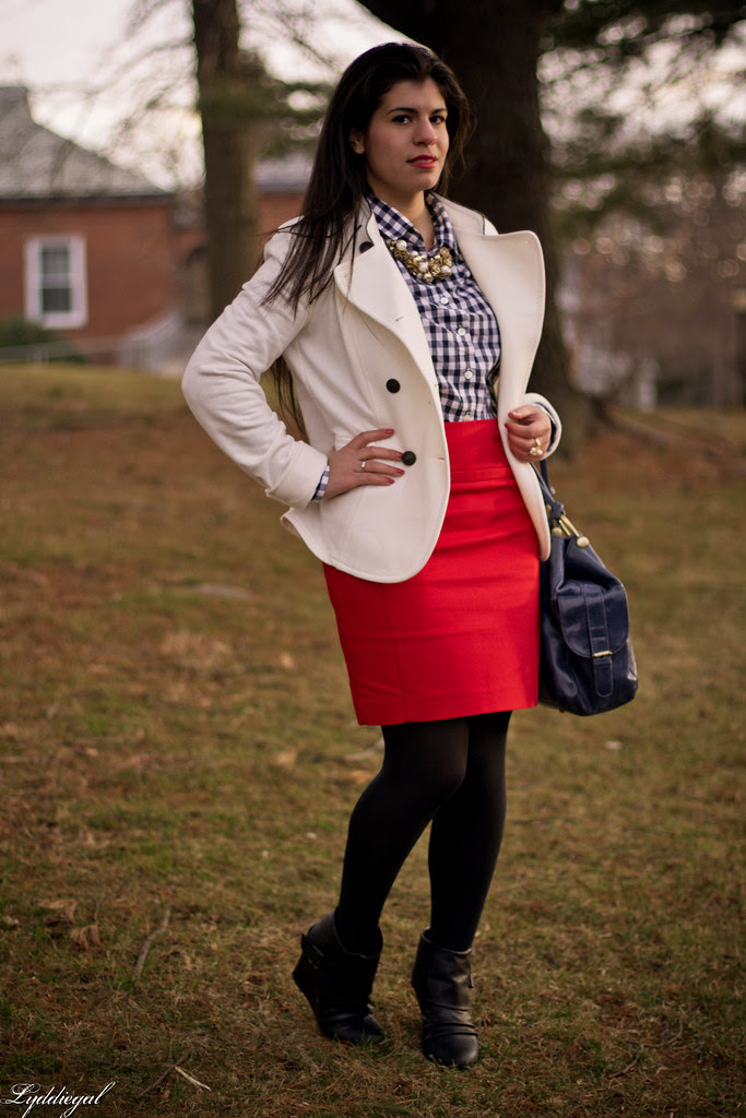 red white and gingham-1.jpg