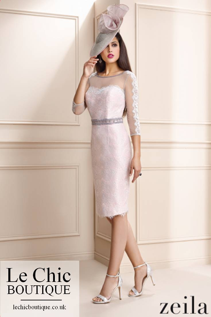 Special Occasion Wear Page 1   Dame Skirt Suit   Pinterest ...