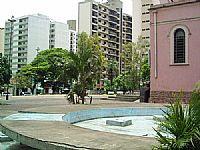 Vista da Praça foto por Sagitariuns