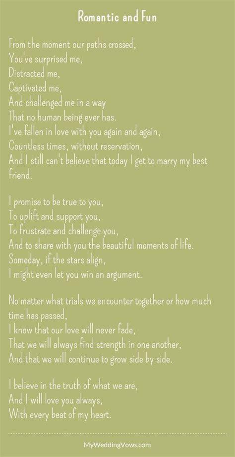 25  Best Ideas about Wedding Poems on Pinterest   I