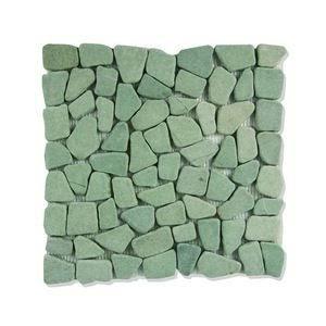 meubles encastr s tapis galet gris pas cher. Black Bedroom Furniture Sets. Home Design Ideas