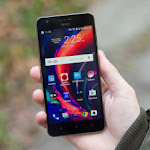 HTC Desire 10 Lifestyle Review - Phone Arena