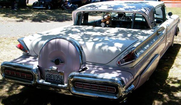 Edmonton Used Cars Under 5000 >> Classic Cars: Craigslist usa classic cars