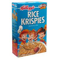 Pop Culture Dish: Thursday Thirteen #43: Cold Cereal Mascots